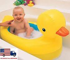 Inflatable Bathtub For Babies by Inflatable Bath Tub Ebay