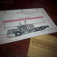 LogBook Pictures - JestPic.com Truck Driver Expenses Worksheet Indnsocial Electronic Logbooks Truckers Miller Weisbrod Llp Why A Truckers Life Is So Hard And 10 Ways To Make It Better Kentucky Accident Lawyer Lexington Trucking Attorney Hours Of Service Part 395 Oos Vlations Dot Csa Insights Safety Compliance Products United States Basic Logbook Rules Smart Youtube Irs Mileage Log Book Template Unique Spreadsheet For Company Forms Envelopes Custom Prting Designsnprint Drivers Daily Not Lossing Wiring Diagram Basics Len Dubois