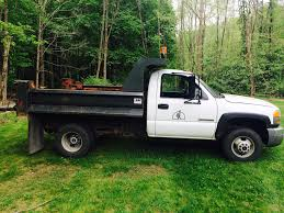 Thieves Steal Truck, Equipment From Monroe County Business   WNEP.com Monroe Truck Equipment New Car Updates 2019 20 Body Manufacturer Distributor Fire Department Apparatus Tender 4 Budget Finance 15 Front Discharge Sander Commercial What Are Dealers Saying About Gms Reentry Into Medium Duty 2017 Ford F350 Platform For Sale In Madison Wi H0787 Spreader Service Operating Manual Tailgate Spreaders Ebay American Co Kansas City Ks Ram 4500 Trucks Frankenmuth Mi Automozeal Big Ol Galoot On 6 Wheels The Upfitted Gmc Topkick W A Jones