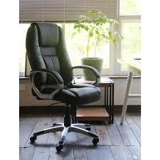 L Shaped Computer Desk With Hutch by Desks Home Depot Desks For Inspiring Office Furniture Design