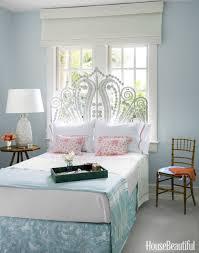 Bedroom Decoration Inspiration For Interior Design Styles List 11