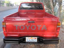 1987 Toyota Truck (Lots Of New Upgrades!!!) For Sale   Phil Newey ... Enelson95s 1987 Toyota Pickup 4x4 Yotatech Forums Toyota Pickup 899900 Pclick For Sale Classiccarscom Cc1090699 Truck Hotwheels Rare Xtra Cab Up On Ebay Aoevolution 97accent00 Regular Specs Photos Modification Info 1 T Mechanical Damage Jt4rn55e7h0236828 Sold Sale In Truck Elon Nc Piedmontshoppercom Questions Buying An 87 Toyota Pickup With A 22r 4