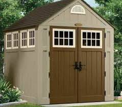 Storage Shed Home Depot – Robys