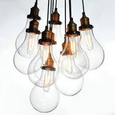 designer and industrial loft lights affordable lighting store