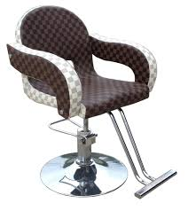 Beauty Salon Chairs Online by Compare Prices On Hair Salons Chair Online Shopping Buy Low Price
