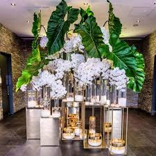 Breathtaking Wedding Decoration Hire Sydney 70 About Remodel Table Ideas With