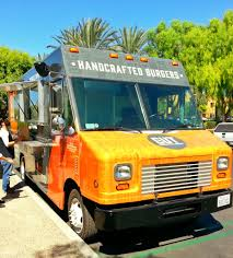 The Cut. Something New To Try - Yelp Food Truck Runway At The Met Home Facebook Burntzilla Two Trucks Collide And Make A In Irvine Oc Savory Food Truck Looking For Trucks Cut Something New To Try Yelp Big Wave Grill Orange County Roaming Hunger Soho Taco Gourmet Catering At The Great Park Falasophy On Behance Icgourmetfoodtrucks Icgft Twitter Friday Presents Play Grub Boomers September 8 2010 Monster Munching Barcelona Onthego Sanas Curry Bowl