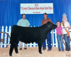 Z-N-T Cattle Co.: 2012 Davidson Jackpot 74z Salebook Bull Barn Saler Semen Competive Edge Genetics Abs Global Inc Bovine Reproduction Services And December 2011 Horizons By Genex Cooperative Issuu Lookout Mountain Llc Home Facebook Znt Cattle Co 2012 44 Arsenal 4w07 Kittle Farms Hart Star 35y43 For Sale 2014