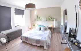 chambre d h es la parenth鑚e chambre d hôtes la parenthèse florale à merignies nord chambre d