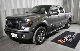 2013 Ford F-150 For Sale In Red Deer Hassett Fordlincoln Wantagh Ny New Used Ford Dealership Griffeth Lincoln Vehicles For Sale In Caribou Me 04736 2011 F150 Xlt Xtr Crew Black Wheels 1 Owner Like New Recalls Pickup Trucks Over Dangerous Rollaway Problem Slammed Cool Truckscarsbikes Pinterest Slammed Cars Koons Of Culper Va Sales Service 2008 Mark Lt Information And Photos Zombiedrive Luxury Suvs Crossovers Liolncanadacom Why Is Tching Its Future To Trucks 2015 Lincoln Mark Lt Youtube 200413 With Idle Problems News Carscom The Top Five Pickup The Best Fuel Economy Driving