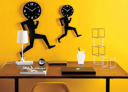 Office Wall Decor Ideas Delightful Decorating Awesome Cool Corporate