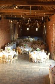 7 Best Wedding Venues Images On Pinterest   Wedding Venues, 17th ... Bromans Barn Colby Hill Inn Bed And Breakfast In Henniker New Hampshire Home Stubbs The Stables Cosy Barn Cversion Apartments For Rent Fareham Holiday Cottages To Rent Colchester Ttagescom Beautiful 15th Century Houses Owls By Pamela Dimeler Wild Kingdom Pinterest Owl Rural Essex Converted I Love How Strange Alien Owls Look They Like Owlsday Fbf Bird Natalie Anthonys Crabbs Wedding E10964 Luxury Contemporary Cversions 10 Minutes 8134895