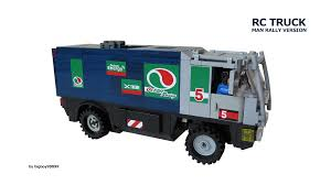 Lego RC Truck | Lego MOC's | Pinterest | Lego, Lego Moc és Lego ... Lego City Great Vehicles 60118 Garbage Truck Playset Amazon Legoreg Juniors 10680 Target Australia Lego 70805 Trash Chomper Bundle Sale Ambulance 4431 And 4432 Toys 42078b Mack Lr Garb Flickr From Conradcom Stop Motion Video Dailymotion Trucks Mercedes Econic Tyler Pinterest 60220 1500 Hamleys For Games Technic 42078 Official Alrnate Designer Magrudycom