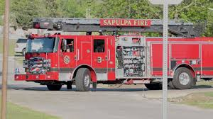 Sapulpa Fire Engine 3 Brush 3 Responding - YouTube Fire Trucks Responding Helicopters And Emergency Vehicles On Scene Trucks Ambulances Responding Compilation Part 20 Youtube Q Horn Burnaby Engine 5 Montreal Fire Trucks Responding Pumper And Ladder Mfd Actions Gta Mod Dot Emergency Message Board Truck To Wildfire Fdny Rescue 1 Fire Truck Siren Air Horn Hd Grand Rapids 14 Department Pfd Ladder 9 Respond To 2 Car Wrecks Ambulance Rponses Fires Best Of 2013 Ten That Had Gone Way Too Webtruck Mystic In Mystic Connecticut