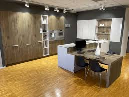 küchenstudio in köln marsdorf auf 2 etagen meda gute küchen