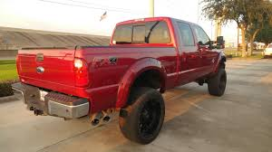 Truck Aftermarket Parts 2002 Ford F250 Tpi 2004 Super Duty Pickup 60l V8 Subway Truck Parts Inc 1983 Best 2018 1960 F 250 Pickup Shanes Car Superduty Sacramento Ca 4 Wheel Youtube Bed Bedding And Bedroom Decoration Ideas Used Ford Pickup 1994 Cars Trucks Pick N Save Mat W Rough Country Logo For 72018 350 Steering Knuckle Dana 50 Ifs Left Hand Drivers Side Snow Fighter 2016 Stkr17088 Augator 1972 Pubred Hybrid Photo Image Gallery
