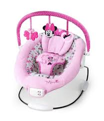 Rocking Chair: Choose Design Bn Disney Baby Pink Minnie Mouse Garden ... Disney Rocking Chair Cars Drift Rockin Santa Mickey Mouse Gemmy Wiki Fandom Powered By Wikia Amazoncom Rocker Balloons Discontinued Kids Ii Clined Sleeper Recall 7000 Sleepers Recalled Disneys Boulder Ridge Villas At Wilderness Lodge Resort Dixie Mouseplanet I Guess Its Two Years Gone By Now Chris Barry Mouse Kids Disney Chair Fniture Mickey Nursery Gift Top 20 Awesome Nemo Fernando Rees Annie Sloan Chalk Pating Rocking In Theme Baby Happy Triangles Infant To Toddler My For My Classroom