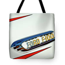 1950's Ford F-100 Fordomatic Pickup Truck Emblem Tote Bag For Sale ... 10 Classic Pickups That Deserve To Be Restored 1950 Ford F47 Pickup Top Speed F1 Truck Review Rolling The Og Fseries Motor Trend Canada Why Nows Time Invest In A Vintage Bloomberg Chevygmc Brothers Parts Pickup Truck Stunning Show Room Restoration For Bedroom Set Out Of 1956 Bed The Hamb Under 12000 Drive 1950s Ford Snub Nose Sold Cars Tulelake F2 4x4 Stock 298728 For Sale Near Columbus Oh Parklane Wagon 1845081 Hemmings News