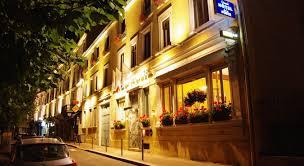 bureau poste lyon best price on citotel grand hotel de la poste lyon sud vienne in
