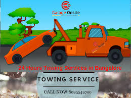 24 Hours Towing Services In Bangalore. – Rahul – Medium 24 Hour Detroit Towing Company Truck Vector Icon And Hrs Service Banner In Sticker Hour Tow San Francisco Ca 41591043 Near Me Whats Hti Kenworth T2000 Tow Truck No6 Hour Service Pioneer C Flickr For Transportation Faulty Cars Services Road Side Assistance Columbia Sc James Llc Brisbane Cheap Car Towing Brisbane Tilt Tray Tow Truck Offered Hours In Houston Tx Wrecker Service El Cajon Freeway Melbourne Cheap Breakdown Roadside
