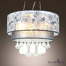 pendant light cord with singahills info
