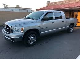 2007 Used Dodge Ram 1500 2007 Dodge Ram 1500 SLT MegaCab Pickup ... Where Can You Find Used Dodge Ram Truck Parts For Purchase 2010 2500 4wd Crew Cab Power 2011 1500 Slt Quad Pickup Bluebonnet Chrysler Serving San Antonio 2004 Dodge 3500 St Diesel At Roman Chariot Auto Sales 2500s Sale In Odessa Tx Autocom The Internet Car Lot Omaha Iid Momence Vehicles 2006 4dr 1405 Best Choice Trucks Fresh 2015 Express 44 Laramie Fine Rides Goshen 189963 5 Work For New England Bestride