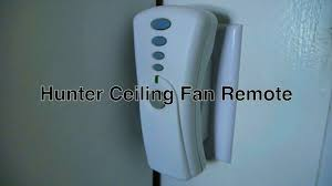 bedroom adorable how replace ceiling fan motor capacitor hunter