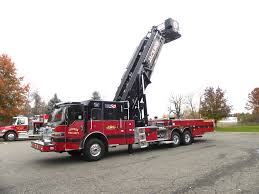 New Customer Deliveries | Fire Trucks | Halt Fire New Fire Trucks Delivered To City Of Mount Vernon City Of Mount Is Black The New Red When It Comes To Cadian Fire Trucks Cbc News Campbell River Department Get Costly Truck Baltimore Unveils 3 Sun East Point Fire Department Receives New Trucks The Aklan Lgus Aklan Forum Journal Jersey Home Facebook Ferra Apparatus Renault Cporate Press Releases Godfrey But Station Not In Cards Forces On Twitter Announced Today For Truck Gallery Eone