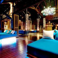 100 Hotel Indigo Pearl The Slate Formerly Nai Yang Phuket Jetsetter