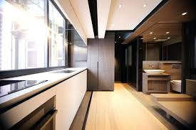 Cool Apartment Ideas Medium Size Of For Bedrooms Storage