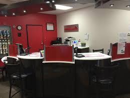 My Tcc Help Desk by Verizon Authorized Retailer Tcc 1308 Vestal Parkway E Unit 4