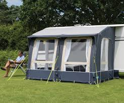 Kampa Classic Air Expert 300 Inflatable Caravan Porch Awning 2017 ... Westfield Easy Air 390 Inflatable Caravan Porch Awning Tamworth Hobby For Sale On Camping Almafra Park In Rv Bag Awning Chrissmith Kampa Rapid 220 2017 Buy Your Awnings And Different Types Of Awnings Home Lawrahetcom For Silver Ptop Caravans Obi Aronde Wterawning Buycaravanawningcom Canvas Second Hand Caravan Bromame Shop Online A Bradcot From Direct All Weather Ace Season