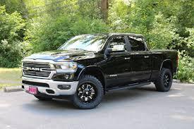100 Build Your Dodge Truck Custom Lifted RAM S SlingShot 1500 2500 Dave Smith Custom