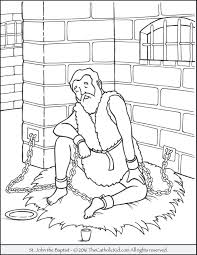 John Deere Coloring Pages Combine Christmas Saint Baptist Page Free Printable Tractors Full Size