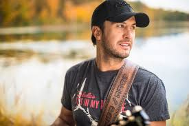 Luke Bryan - The Music Works Luke Bryan We Rode In Trucks Cover By Josh Brock Youtube We Rode In Trucks Luke Bryan Music 3 Pinterest Bryans Dodge Ram Real Rams Top 25 Songs Updated April 2018 Muxic Beats Taps Sam Hunt And Blake Shelton For Crash My Playa Country Man On Itunes Guitar Lesson Chord Chart Capo 4th Tidal Listen To Videos Contactmusiccom Brings Kill The Lights Tour Pnc Bank Arts Center The Music Works