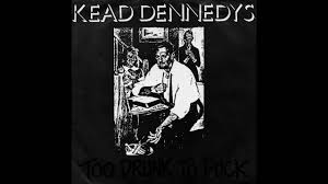 100 Police Truck Dead Kennedys Kead Dennedys Cover YouTube