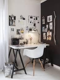 deco noir et blanc chambre 134 best déco black white images on home