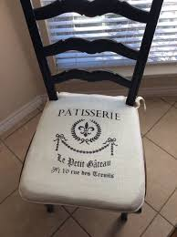 9 best kitchen chairs pads images on pinterest kitchen chair