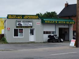 Kelly's Auto Glass - Opening Hours - 910 Cassells St, North Bay, ON Kelly Preston Images Aloneinyourcar Hd Wallpaper And Background Douglas Truck In Front Of Company Limited Ford F150 Extended Cab Stx 44 Preowned Used Vehicles Auto Group Donates Truck To Montserrat Kellys Cars Home Facebook Kelly Car And Truck Center Service Parts Coupons 2019 Gmc Sierra Finiti Dealer Danvers Ma First Look Kelley Blue Book Ram 2500 Emmaus Chrysler Dodge Jeep Hsv Chevrolet Silverado