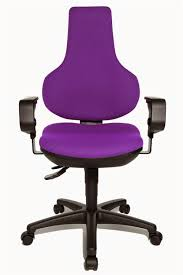 fauteuil bureau ikea suisse chaise de bureau 10 confortable