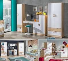 jugend schlafzimmer günstig kaufen ebay