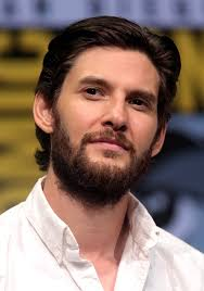 Ben Barnes (actor) - Wikipedia Darrell Barnes Youtube Ben Actor Wikipedia Pladelphia U Hof Chickie Jersey Retirement Kacper Szczurek Clifford P Our People Hemenway Gypsy Rondo By Joseph Haydn Arr Solos With Somewhere Is Sadly Shaking His Head That This Need To Augustana Rembers Brenda Wvik Peter J Respiratory Scientist Fred Journalist Harrison Comedy Videos Articles Funny Or Die Julian Charlie Rose