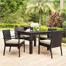 Walmart Outdoor Patio Furniture Best Of Wicker Patio Chair Awesome ... Fniture Beautiful Outdoor With Folding Lawn Chairs Adirondack Ding Target Patio Walmart Modern Wicker Mksoutletus Inspiring Chair Design Ideas By Best Choice Of