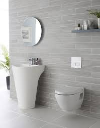 bathroom fabulous gray bathroom floor tile pale grey tiles buy