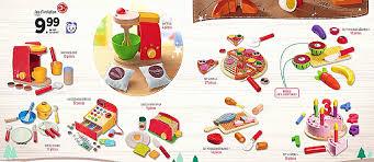 jeuxjeuxjeux de cuisine fresh 48 lovely jeux de cuisine sur jeux