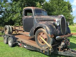 Related Image   1938 -39 Ford