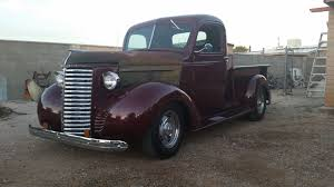 1939 Chevrolet Truck - Classic Chevrolet Other Pickups 1939 For Sale Truck 1939 Chevrolet For Sale Old Chevy Photos Pickup Classic Trucks Hot Rod Network For Classiccarscom Cc1023816 1 5 Ton Restore Or Carhauler Collection All Tci Eeering 71939 Suspension 4link Leaf Truck Other Pickups Sale Master Deluxe Coupe Dream Cars Pinterest Street F1871 Dallas 2011 On A S10 Frame By Streetroddingcom Pickup