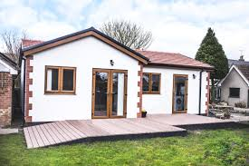 Granny Pods Floor Plans by Granny Annexe Build Your Annexe And Bring Family Closergranny