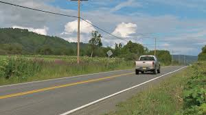 Trucks Driving Down Rural Highway Stock Video Footage - Videoblocks Fmcsa Proposes Reformation Of Commercial Truck Driver Hours Peak La Highway Shuts Down So Food Truck Serves Burritos To Broken Red Stock Image Image Close Chevrolet 52223037 Desoto County Crack On Traffic News Dotimescom Saw This Bulldog Driving His The Freeway Aww Comes Rest Upside After Crash Cliffs Drive St 911 Down Competitors Revenue And Employees Owler Company Tonnage In December Up For 2017 Transport Topics Mercedes Making A Selfdriving Cut Accidents Portable Restroom Septic Vacuum Porta Potty Trucks Truckxpress
