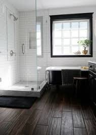 Florida Tile Streamline Arctic by 175 Best Small Bathroom Ideas Images On Pinterest Small Bathroom